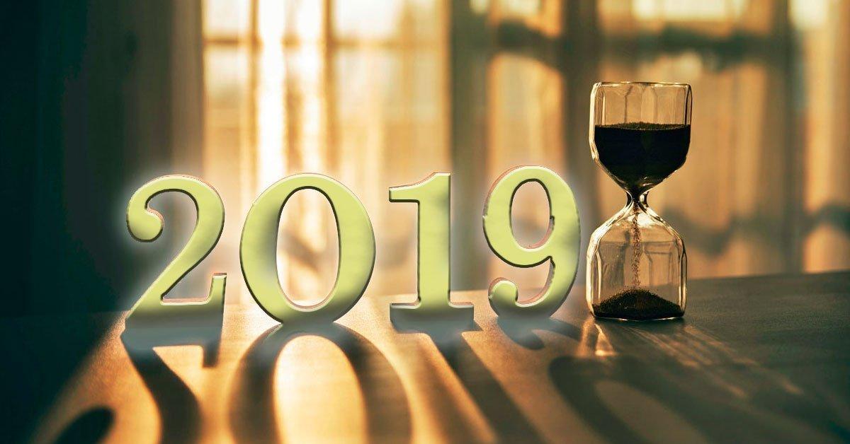 2019 novidades actiuni Instituo Actiuni Andréia Kisner