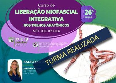 SELO done 2020 out ed26 PoA LM Integrativa Actiuni Instituo Actiuni Andréia Kisner