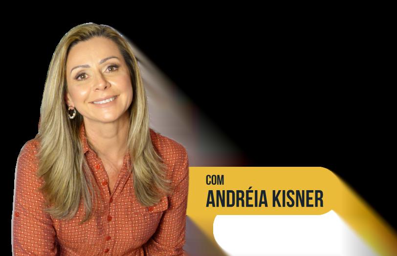 api anuncio ddks logo Instituo Actiuni Andréia Kisner