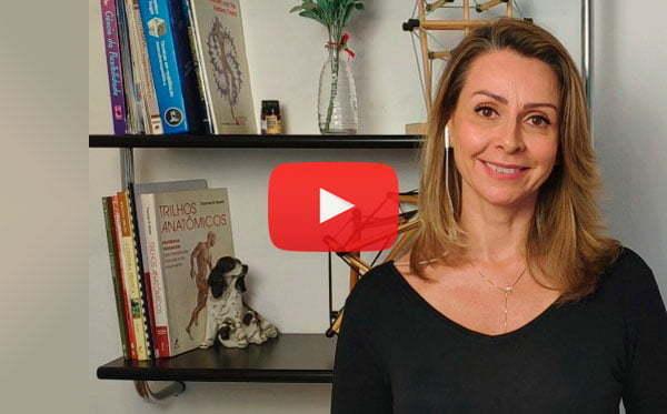 fundo youtube actiuni Instituo Actiuni Andréia Kisner