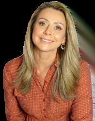 deia fundo recortado 2020 pp Instituo Actiuni Andréia Kisner