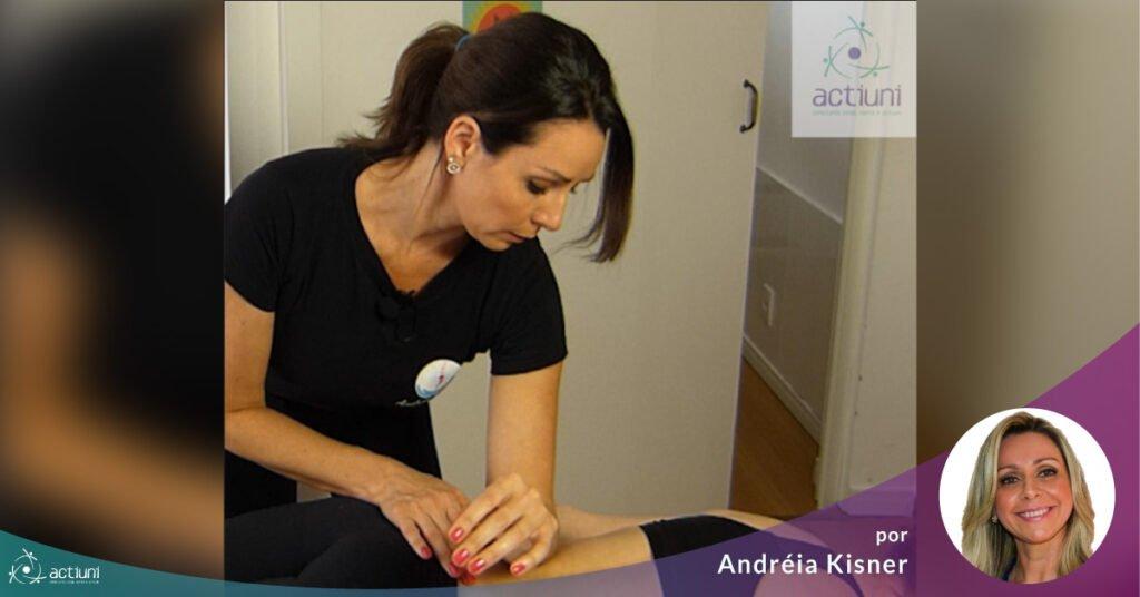 blog dicas liberacao andreia kisner Instituo Actiuni Andréia Kisner