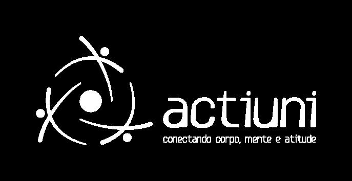 ACTIUNI Logo Horiz Branco 01 Instituo Actiuni Andréia Kisner