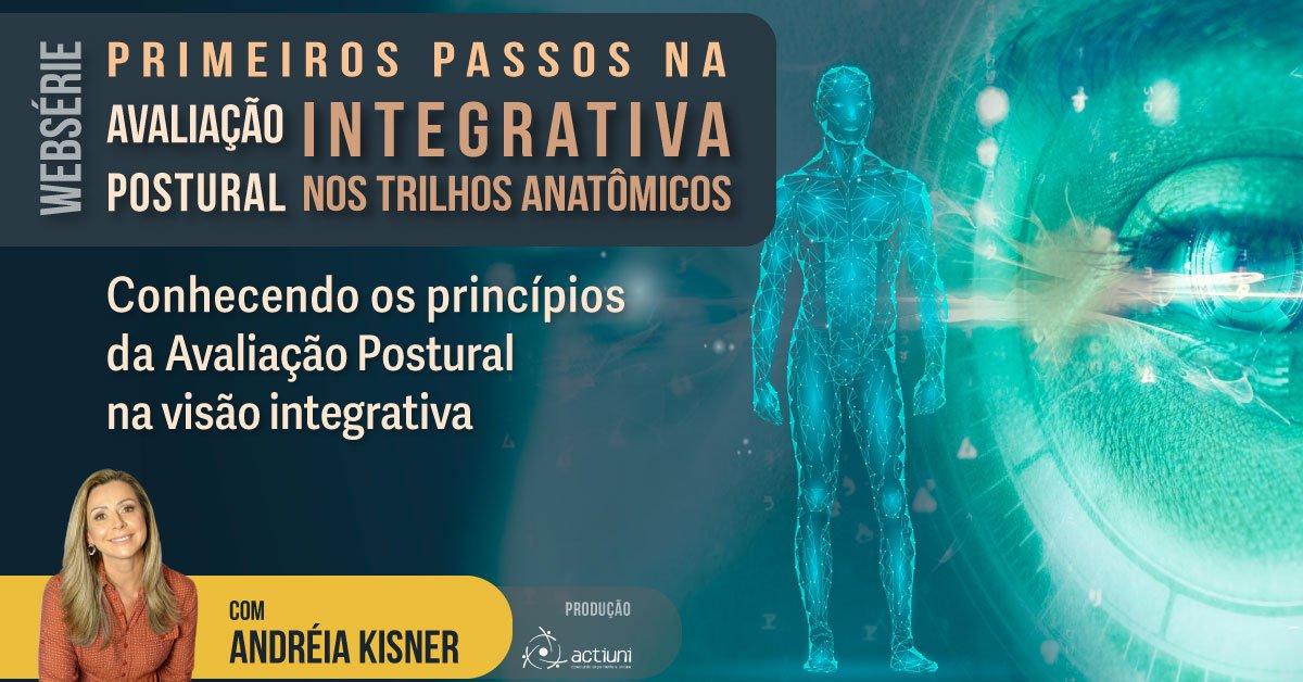 webserie 1 1200x628 com andreia kisner Instituo Actiuni Andréia Kisner