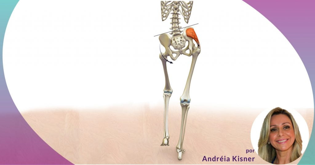 blog importancia da discrepancia no comprimento de membros ago2020 Instituo Actiuni Andréia Kisner