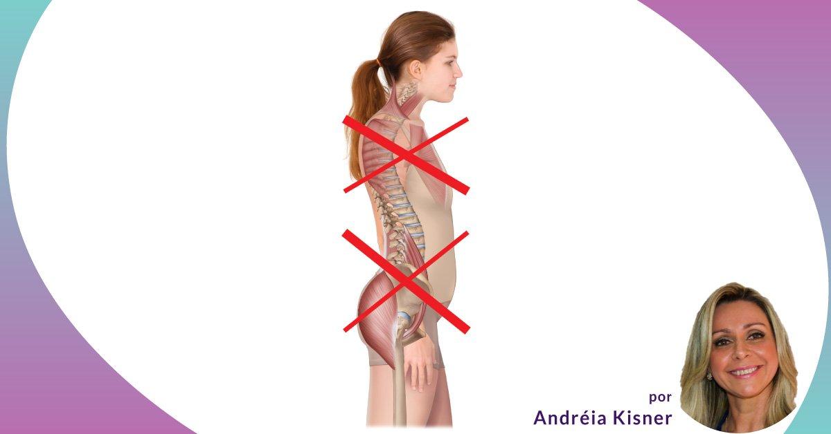 o que e preso curto e preso longo andreia kisner Instituo Actiuni Andréia Kisner