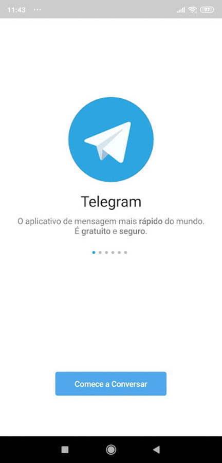 tutoria telegram 2 Instituo Actiuni Andréia Kisner