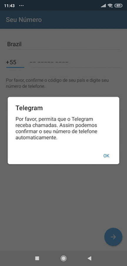 tutoria telegram 3 Instituo Actiuni Andréia Kisner