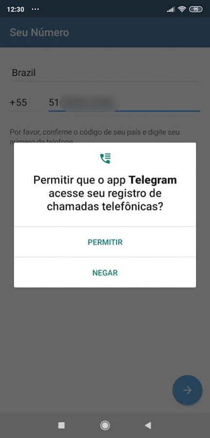 tutoria telegram 7 Instituo Actiuni Andréia Kisner