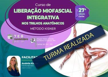 REDES 2020 nov ed28 Caxias LM Integrativa Actiuni 1080 done Instituo Actiuni Andréia Kisner