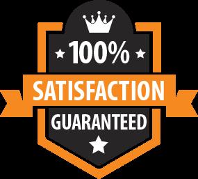 satisfaction guaranteed Instituo Actiuni Andréia Kisner