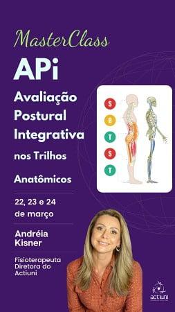 APi LI02 Card Stories MasterClass 1080x1920 p Instituo Actiuni Andréia Kisner