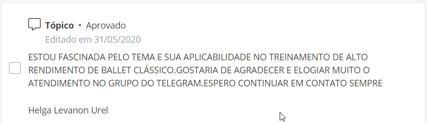 chrome g2vM4yeuw0 Instituo Actiuni Andréia Kisner
