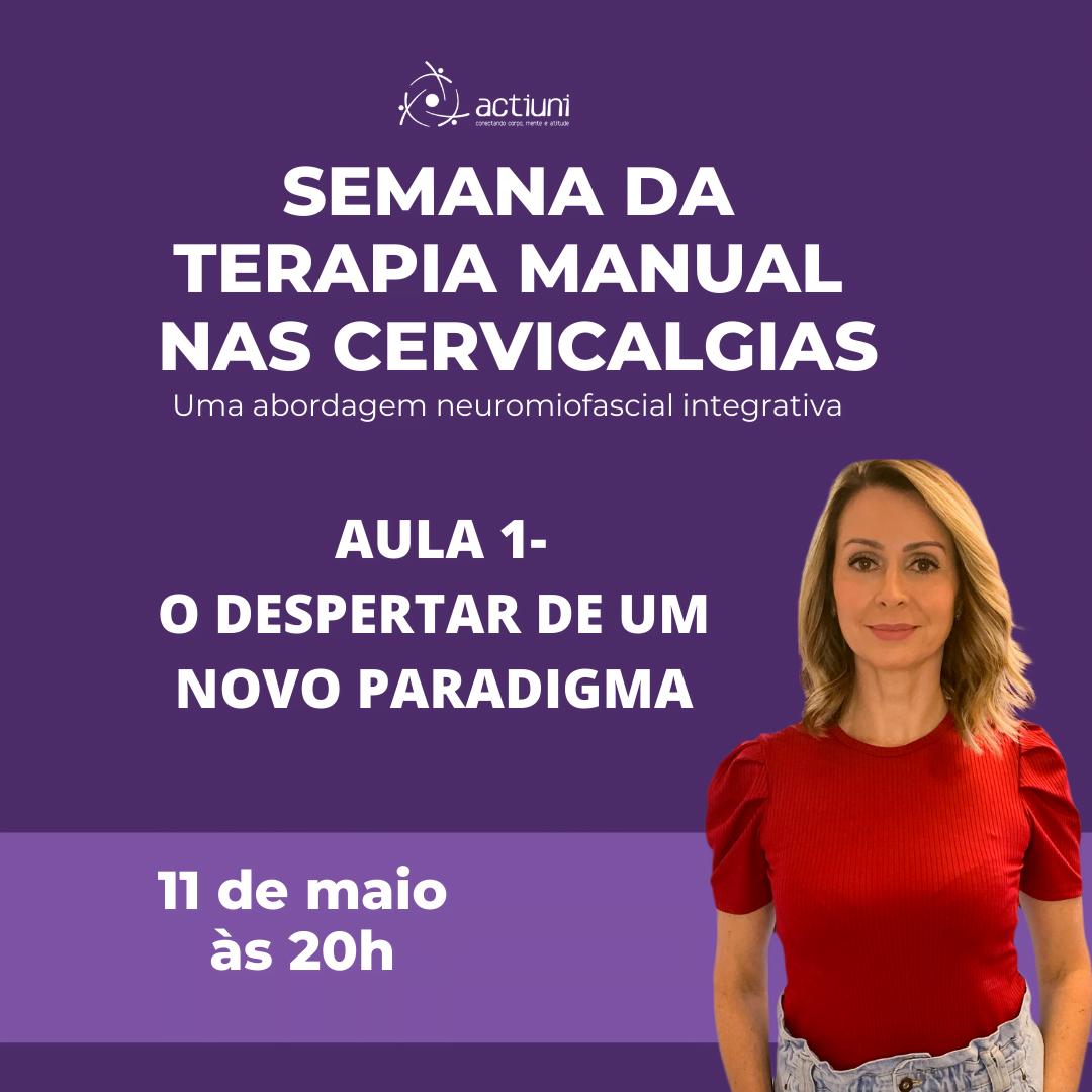 LMiC LI01 posts 2 Instituo Actiuni Andréia Kisner