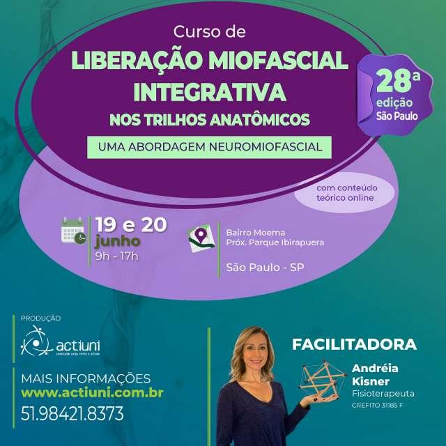 REDES 2021 jun 28 Sao LM Integrativa Actiuni p Instituo Actiuni Andréia Kisner