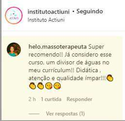 helo lmi26 out2020 2 Instituo Actiuni Andréia Kisner
