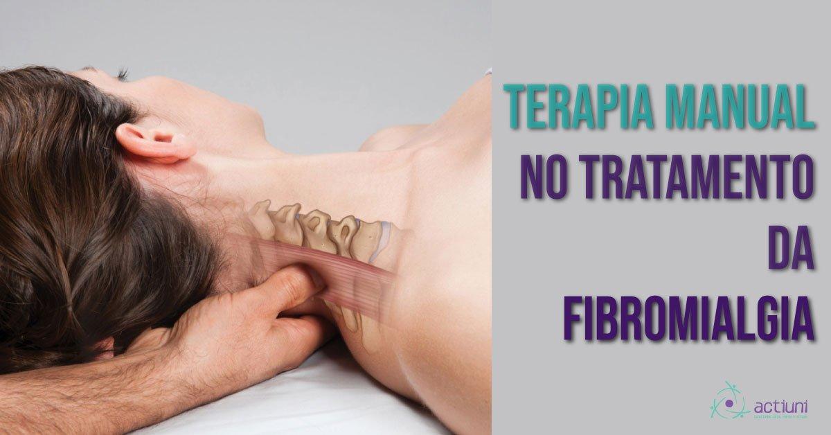 blog actiuni terapia manual tratamento fibromialgia fix Instituo Actiuni Andréia Kisner